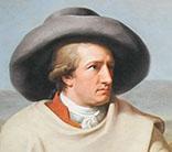 Thumbnail zu Deutsch-Leistungskurse auf Goethes Spuren