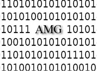 Thumbnail zu Interview zum digitalen Unterricht am AMG
