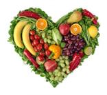 Thumbnail zu Gesund essen – besser lernen!